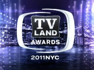 TV Land Awards 2011