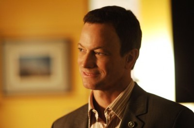 CSI: NY renewed season eight