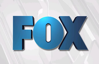 FOX TV shows