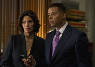 Law and Order: Los Angeles canceled