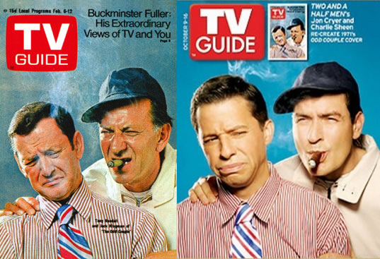 an analysis of the play the odd couple by neil simon Analysis what are the best options for watching act i of neil simon's play the odd couple neil simon's darkly humorous play the odd couple debuted on.