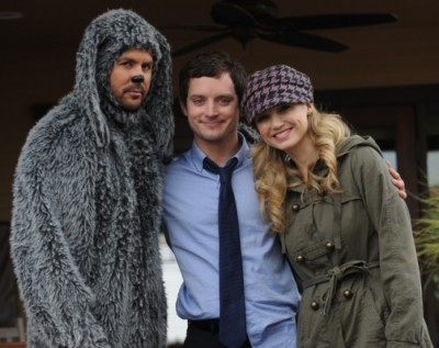 Wilfred TV show