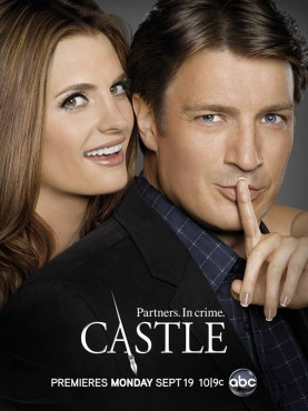 Castle ratings