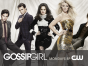 Gossip Girl ratings