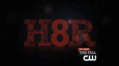 H8R ratings