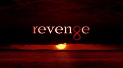 Revenge on ABC