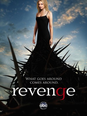 Revenge ratings