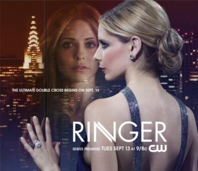 Ringer ratings