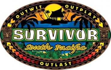 Survivor ratings