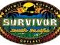 Survivor ratings