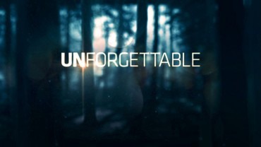 Unforgettable ratings