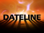 Dateline ratings