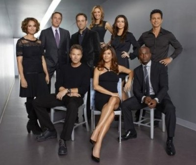 Private Practice ratings