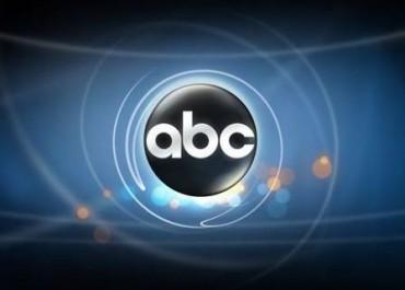 ABC 2011-12 midseason