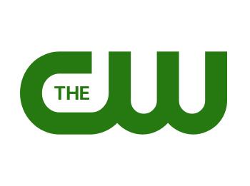 CW ratings
