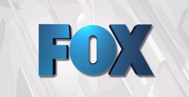 FOX TV show ratings