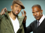 In the Flow with Affion Crockett canceled season two