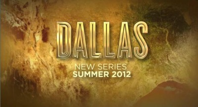 Dallas new footage