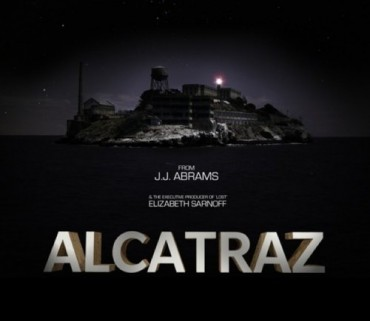 Alcatraz ratings