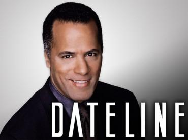 Dateline NBC ratings