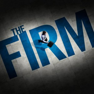 The Firm ratings