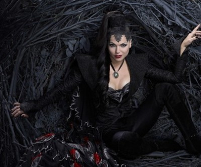 Once Upon a Time cancellation renewal