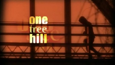 One Tree Hill ratings