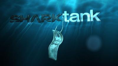 Shark Tank ratings