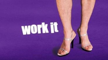 Work It ratings