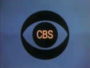 cbs ratings