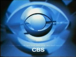 CBS TV show ratings