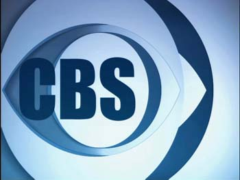 CBS TV show