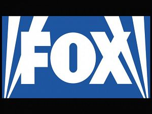 FOX TV Ratings for the Week of February 20, 2012 - canceled TV shows