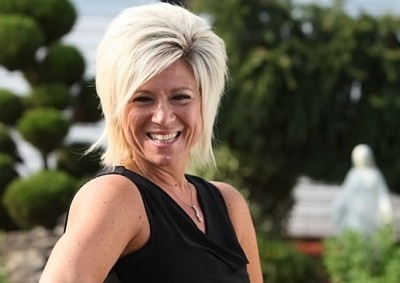 Long Island Medium season two