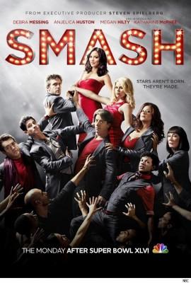 Smash ratings