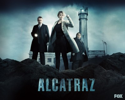 Alcatraz petition