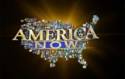 America Now season 3