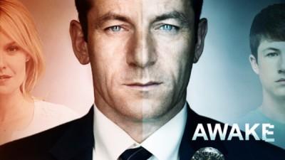 Awake ratings