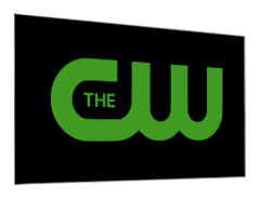 CW new series