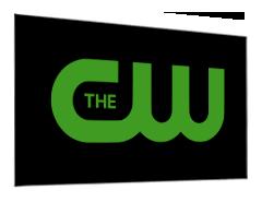 CW new series