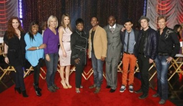 Dancing with the Stars ratings