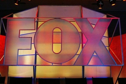 FOX TV shows