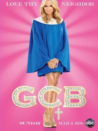GCB ratings