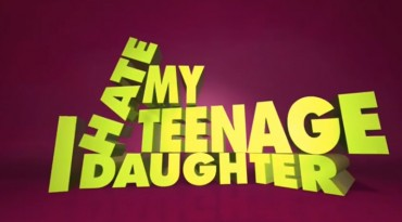 I Hate My Teenage Daughter canceled