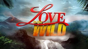 Love in the Wild season two