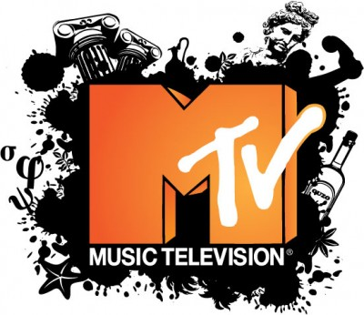 MTV new television shows