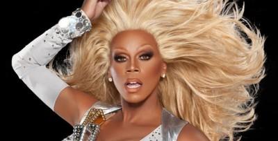 RuPauls Drag Race all stars
