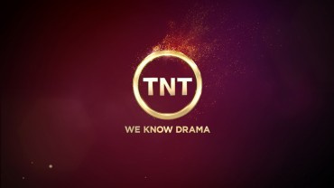 TNT TV shows