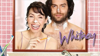 Whitney 2011-12 ratings