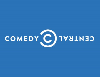 Comedy Central new show